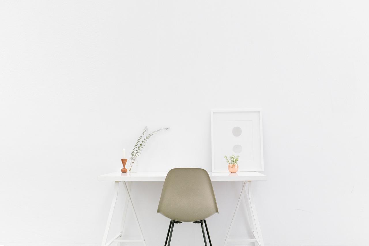 ジェネリック家具とは?オリジナルとの違いについて説明します。