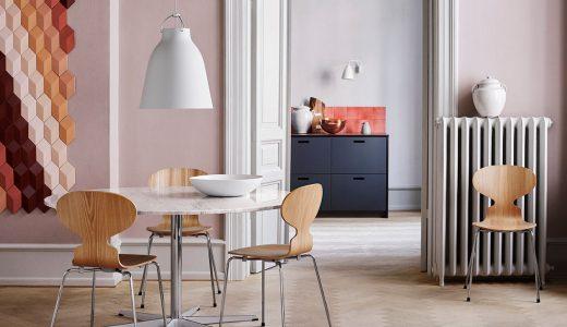 デザイナーズ家具のフライミーがオススメの理由。特徴を徹底解説