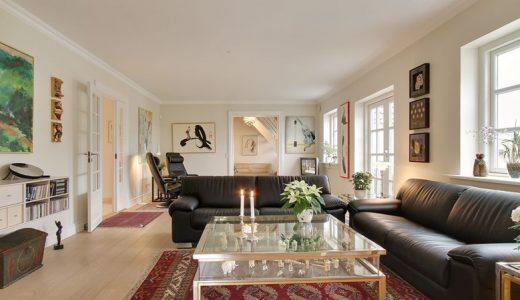 北欧好きは抑えておきたい!デンマークの家具ブランド14選。