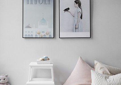 北欧ブランドのポスターをお部屋に飾ろう!北欧のブランド8選をご紹介。
