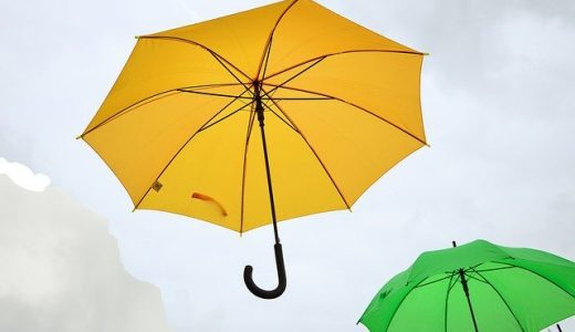 傘立てのおすすめ13選を家具マーケッターがご紹介!