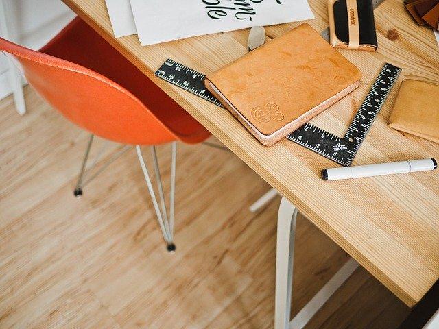 折り畳みテーブルセット