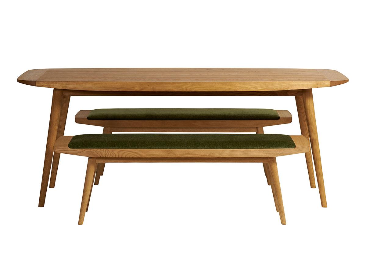 サーフテーブル