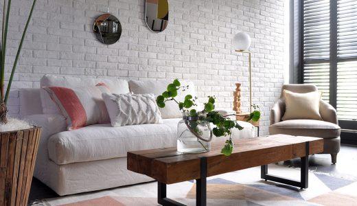 オシャレな家具ブランドを通販で探すならフライミーがおすすめ。