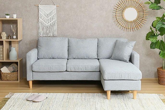 家具350