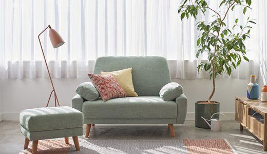 ウニコの家具を楽天やアマゾンで買える?公式通販との違いは?