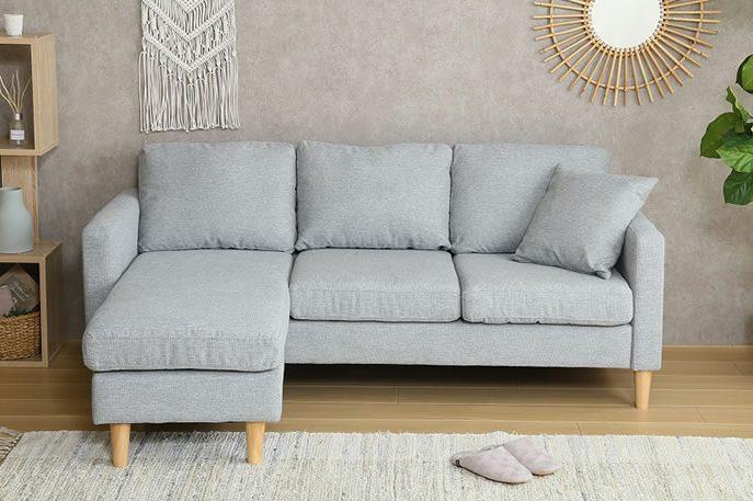 家具350 ソファ おすすめ