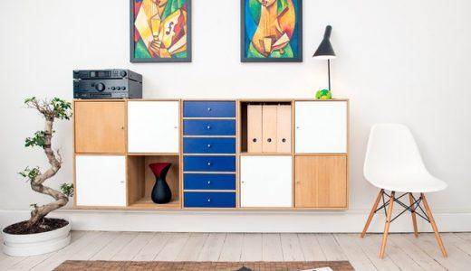 【オシャレで安い】オススメの家具通販を家具のプロが厳選