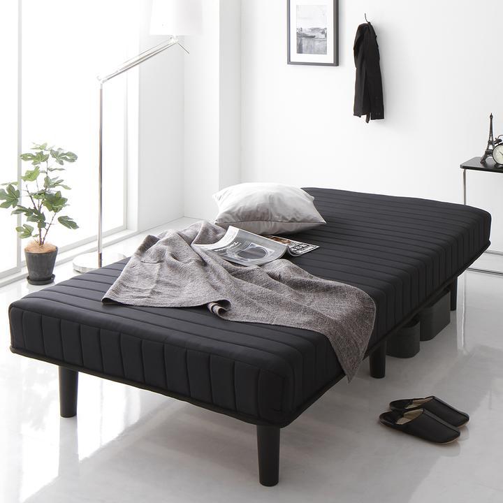ベッド オススメ 安い