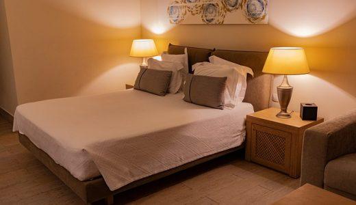 ベッドが安いオススメの家具通販を家具マーケターが厳選!