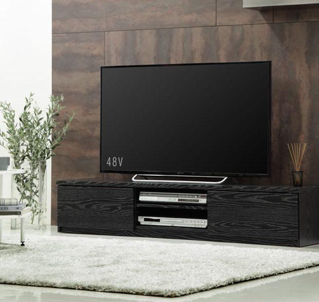 シンプルモダンな家具の選び方