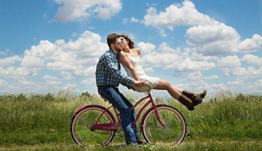 パートナーと同棲スタート!家具の選び方と仲良く選ぶコツ。