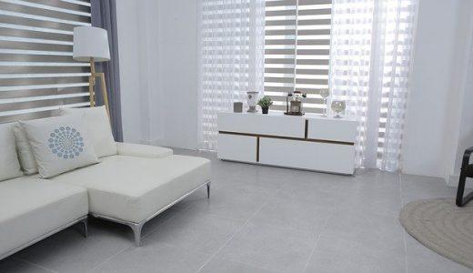 シンプルモダンな家具の選び方はコレ!抑えておきたいポイントまとめ。