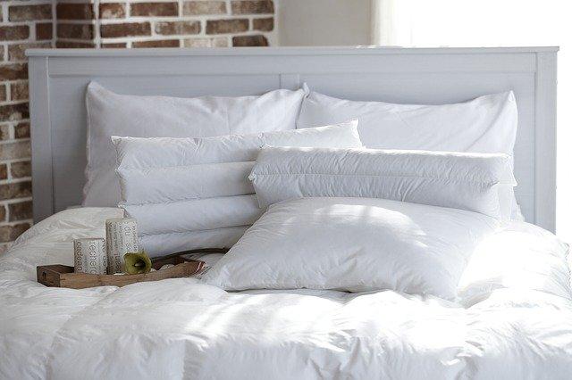 安いベッド
