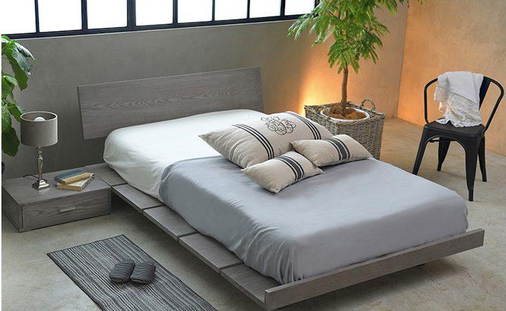 カーサヒルズ ベッド