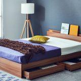 ネルコ ベッド