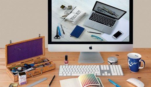 テレワークの為の机と椅子は必要?正しい選び方とは。