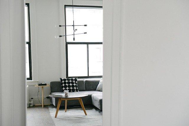 1人暮らし 家具 選び方