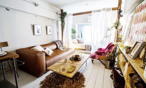 リグナの家具の特徴と評判は?こんな方にオススメの通販です。