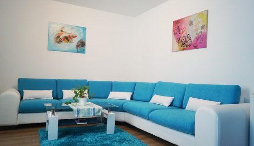 デザイナーズ家具通販で人気のフライミーとリグナを徹底比較!