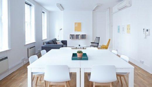 オフィス家具の通販オフィスコムの評判とオススメの理由を解説!