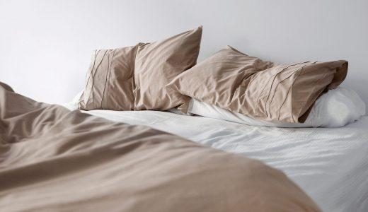 サータのベッドを購入したたった一つの後悔。失敗談公開