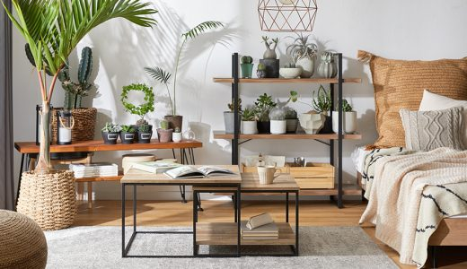 【最新セール情報】ロウヤの家具はどこが一番安い?答えはコレ!