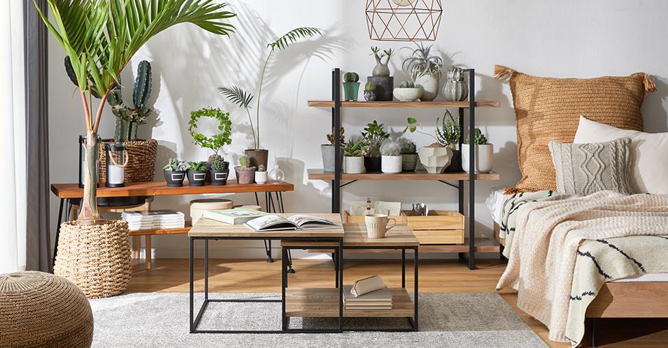 ロウヤ 家具 一番安く買う方法