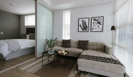 家具通販のメリット、デメリットを徹底解説。これで不安を解消!