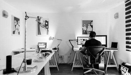 【2021年】本気でオススメのオフィスチェアをプロが厳選
