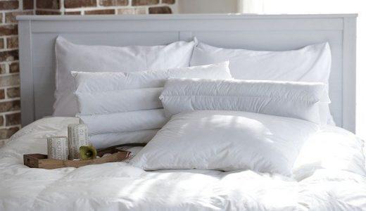 簡単解決!失敗しないベッドの選び方を家具マーケターが解説!