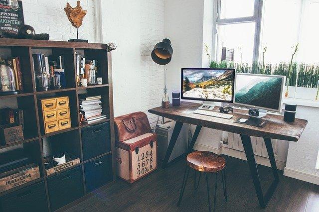 買うべきではないオフィスチェアの5つの共通点