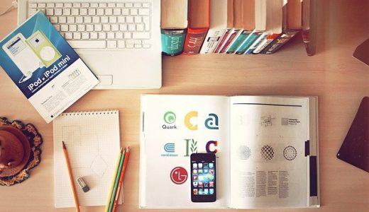 良質なのにお値打ちな学習机はコレ!信頼できるメーカー厳選。