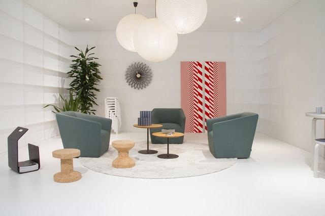 家具業界コラム