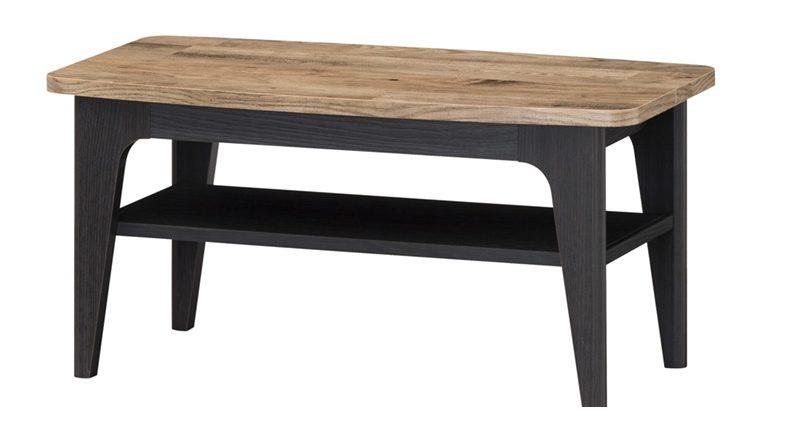 ヴィンテージスタイル ローテーブル おすすめ